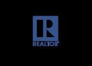 Asociación Nacional de Realtors