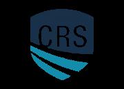 Mundopiso CRS